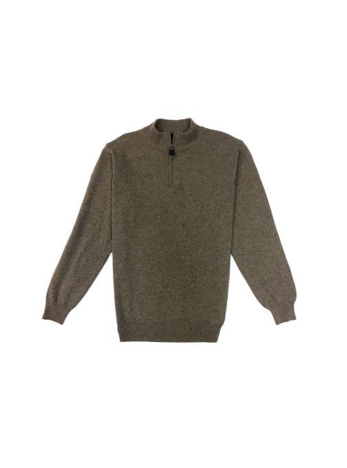 sweater-sam