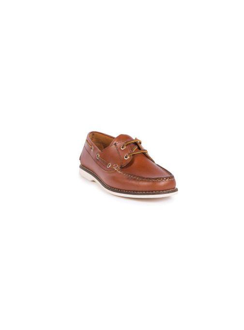 Zapato-Nautico-