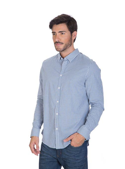 Camisa-Philip