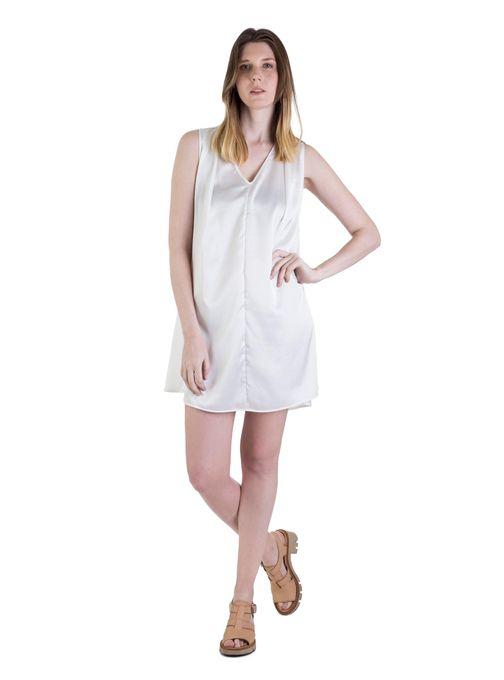 Vestido-Rosalba