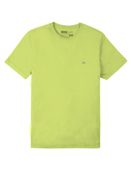 T-Shirt-Color-C-Logo