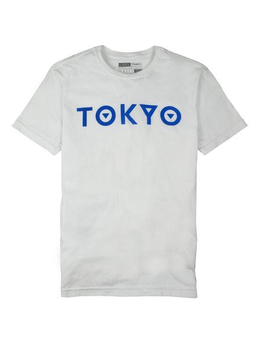 T-Shirt-Color-Con-Texto-Estamp