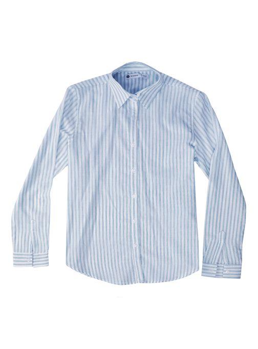 Camisa-Stars