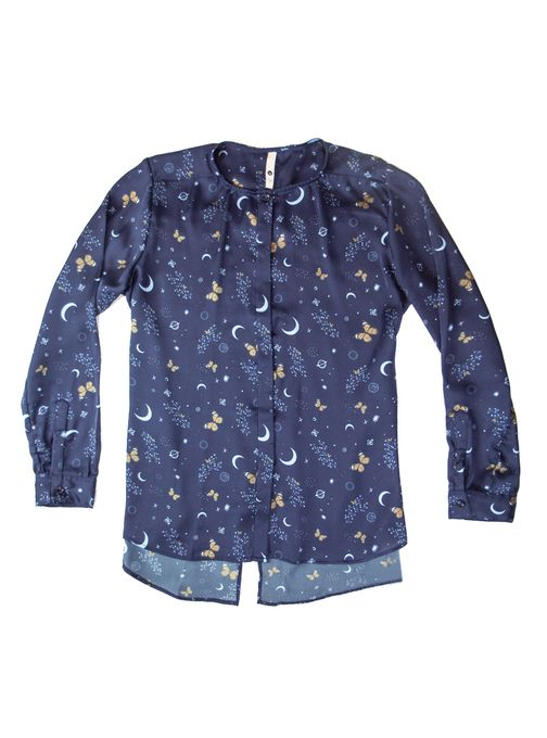 Camisa-Butterfly-