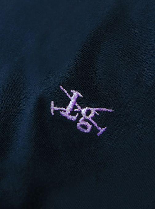 T-Shirt-Color-C-Logo