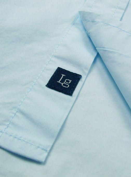 Camisa-Lisa-Soft-M-C