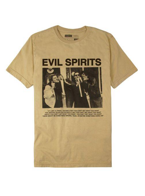 T-Shirt-Tyedye-C-Est