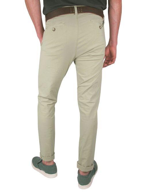 Pantalon-Denver-Poplin-Elastiz