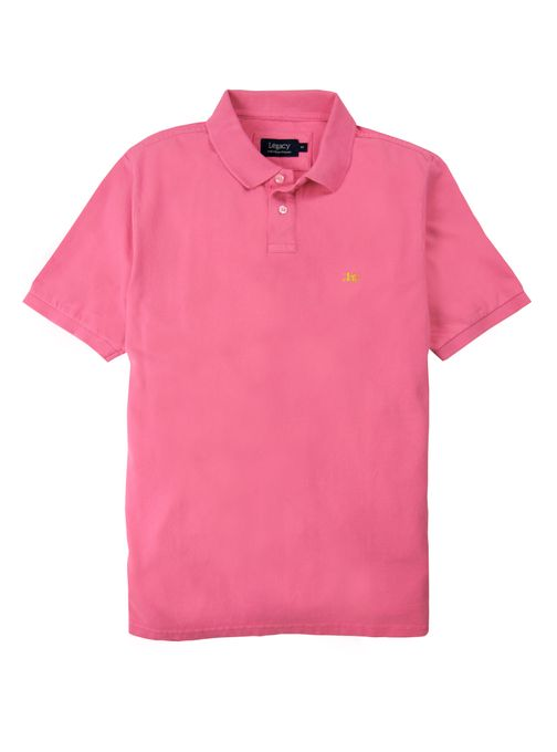 POLO-PIQUE-COLOR-M-C