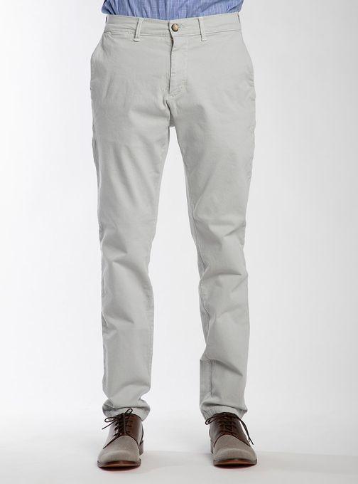 Pantalon-Denver-Gris
