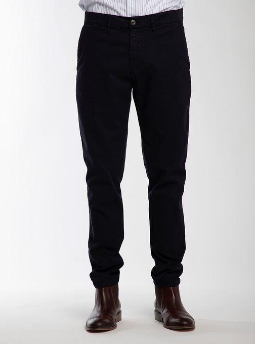 Pantalon-Denver-Negro