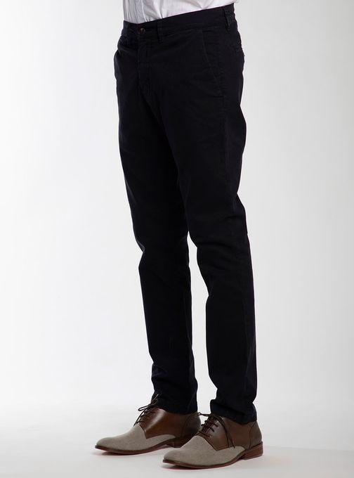 Pantalon-Denver-Azul