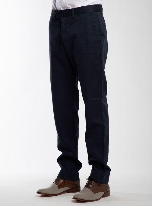 Pantalon-Denver-Frank-Azul