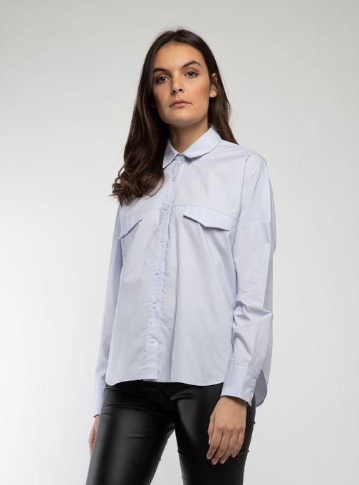 Camisa-Grace-Celeste