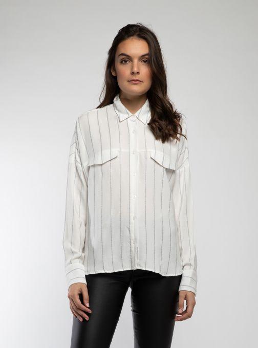 Camisa-Grace-Rayado