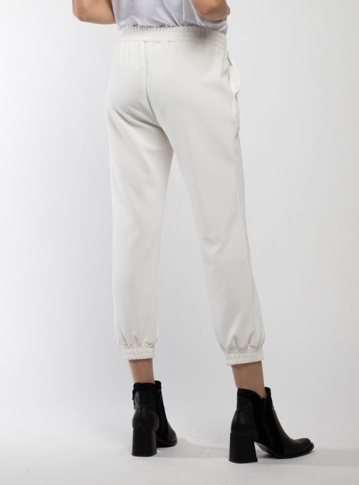 Pantalon-Margaret-Tiza