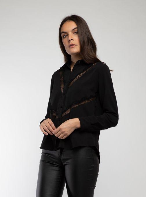 Camisa-Isabel-Negro