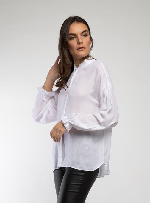 Camisa-Hibiscus-Blanco