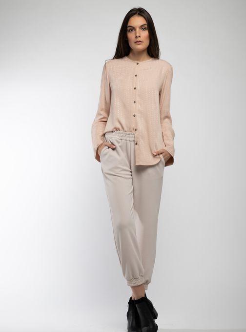 Camisa-Daiana-Rosa