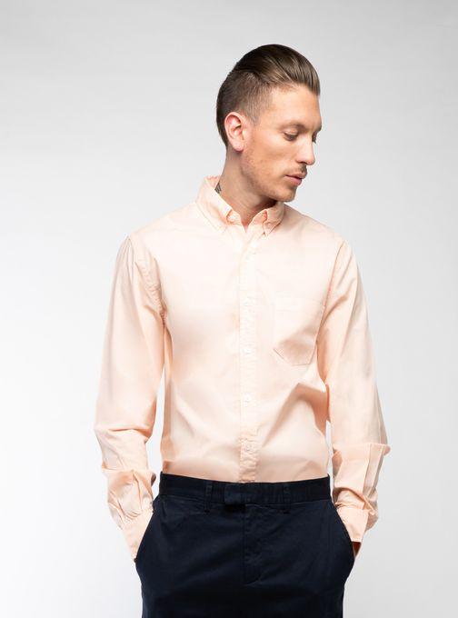 Camisa-lisa-soft