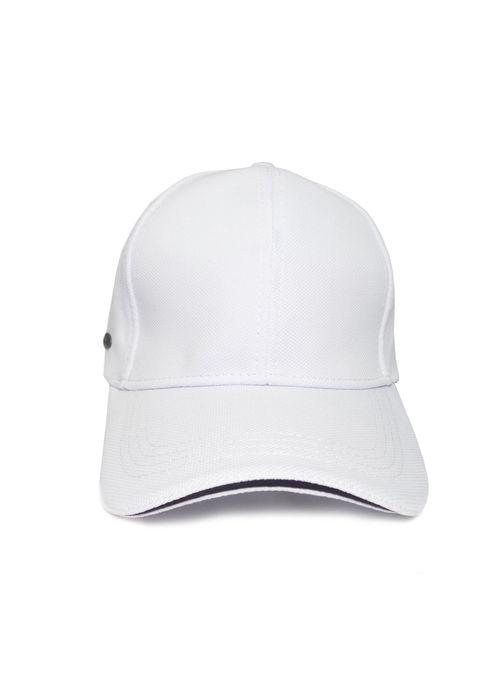 Cap-Sport