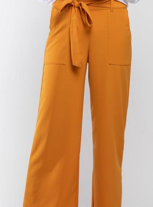 Pantalon-Chloe-Amarillo