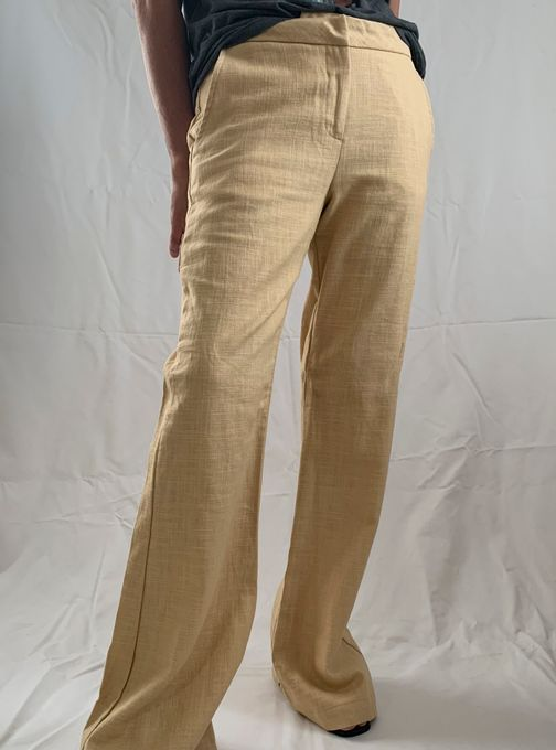 Pantalon-Crepe-Sally