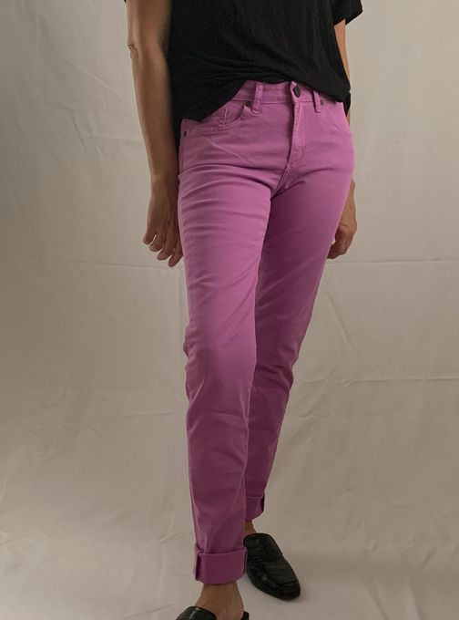 Pantalon-Color-Rook-Tiro-Alto