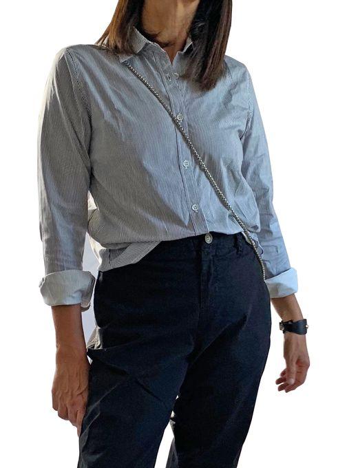 Camisa-Poplin-A-Rayas-Star