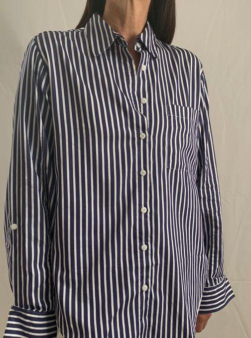 Camisa-Poplin-A-Rayas-Carlota