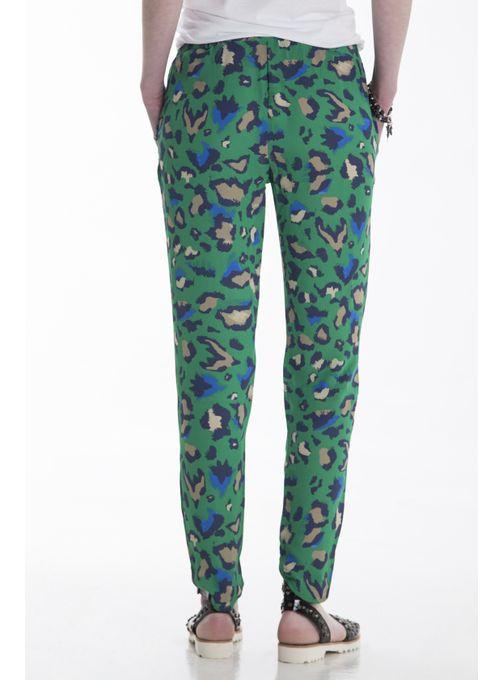 Pantalon-Estampado-Amazonas