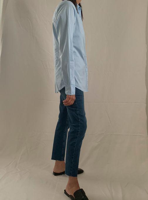 Camisa-Manga-Larga-Poplin