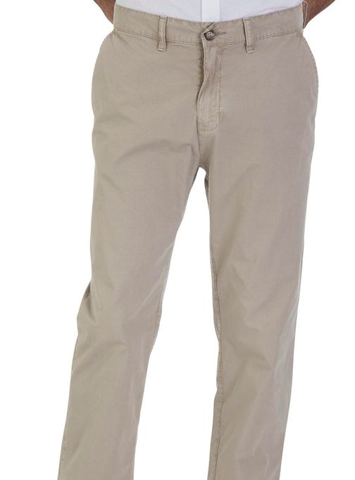 PANTALON-DENVER-POPLIN-RIGIDO-CLASSIC-FIT