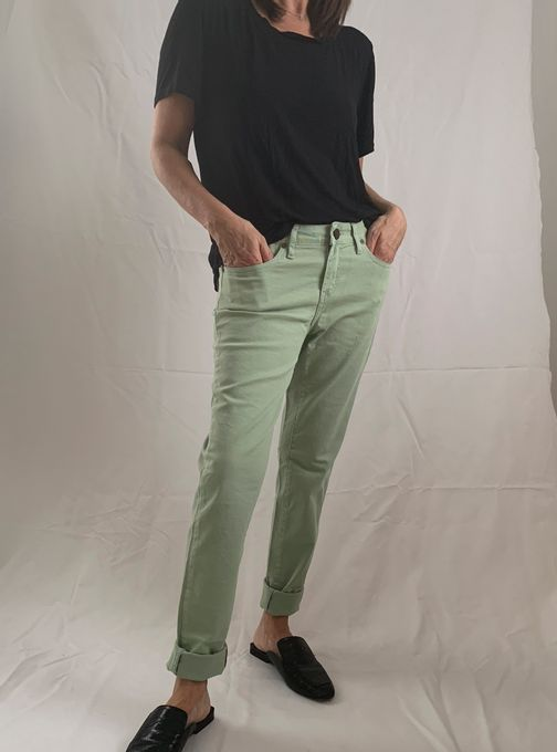 PANTALON-COLOR-ROOK-TIRO-ALTO