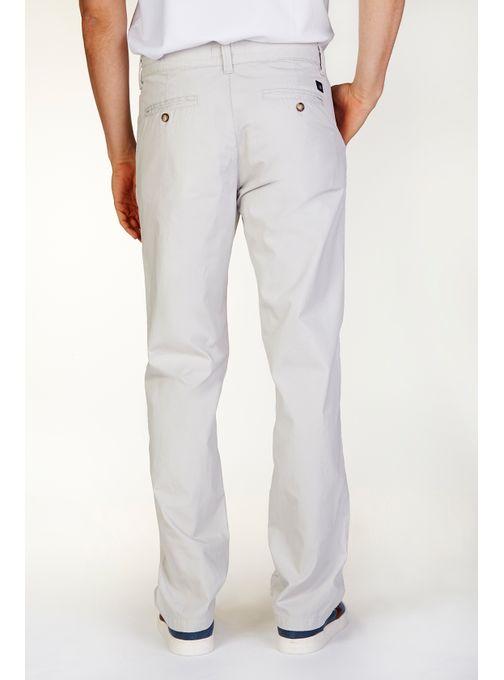 Pantalon-Poplin-S-Pinzas