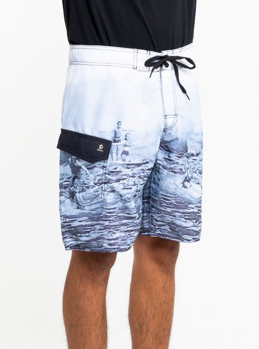 SHORT-DE-BAÑO-FULL-PRINT