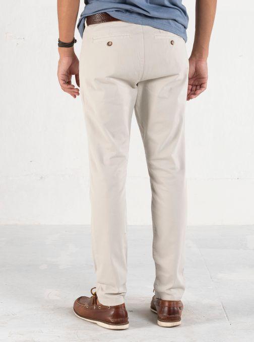 Pantalon-Denver-Tiza