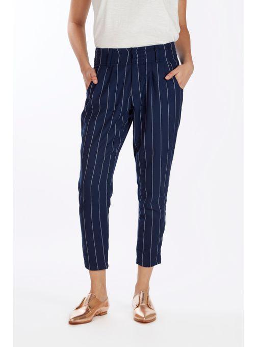 Pantalon-Con-Pinzas-A-Rayas-Paris--Saieg