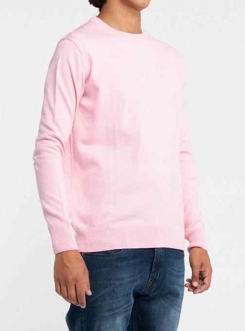 Sweater-Hilo-Escote-Red.-Monaco