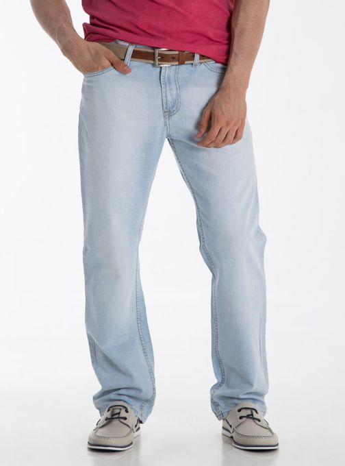PANT.5-BOLS-DENIM-CTE