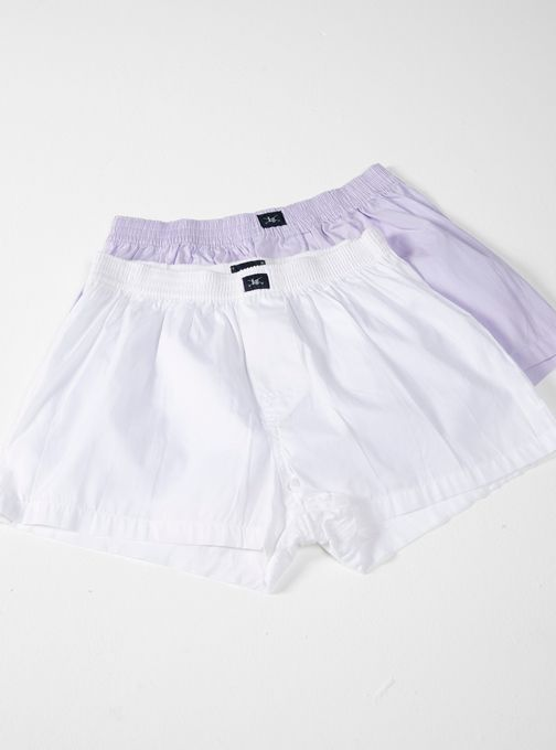 PACK-BOXER-SIN-CAMBIO